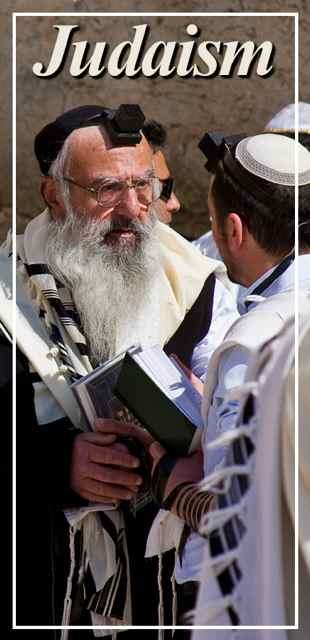 Judah Page