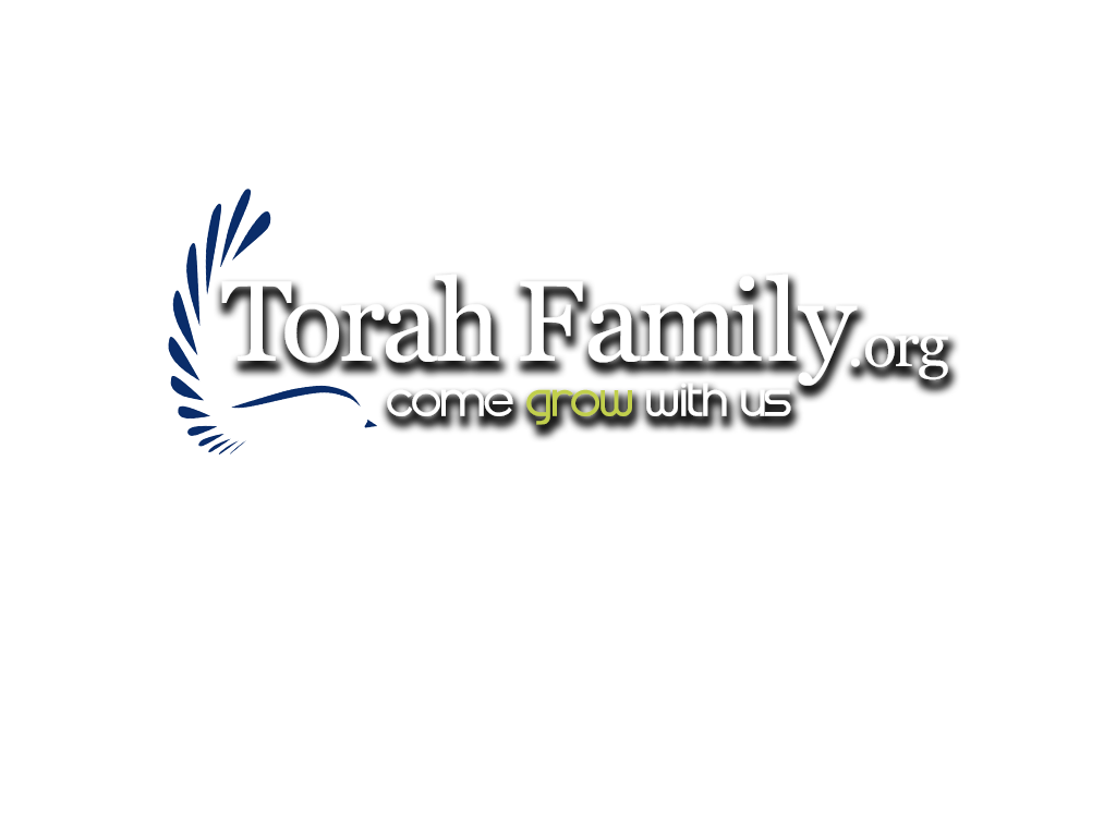 TORAH-logo